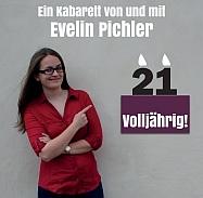 Evelin Pichler 1 183